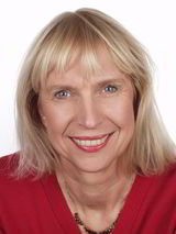 Dr. phil. Dipl.-Psych. Sylvia Siegel - Praxis für Supervision in Berlin