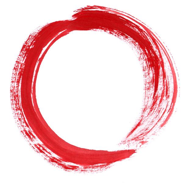 Supervision: Termine, Veranstaltungen, Workshops und Seminare